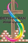 Beth-Haran Ministries